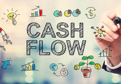Why Owner Distributions Are Not Included In SDCF (Seller's Discretionary Cash Flow)