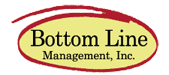 Bottom Line Management Inc.