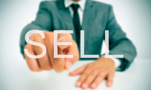How to Determine A Realistic Price When Selling a Business