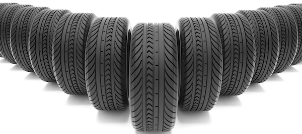 tires-post